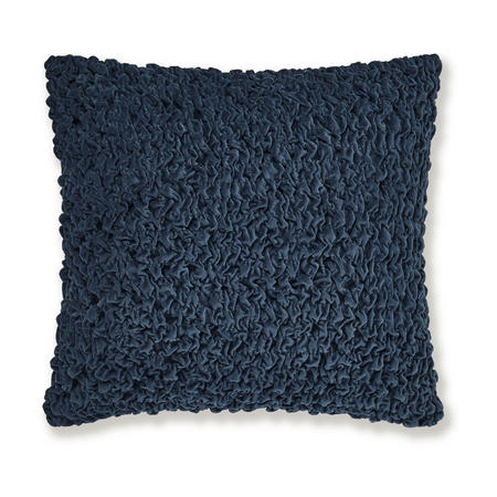Cushion Festival Blue 45x45cm