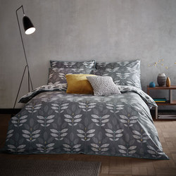 Duvet Covers Stylish Sets Pillow Cases Bedspreads Arnotts