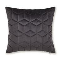 Cushion Pavillion Grey 43x43cm