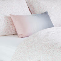 Frost-Pink Cushion 30 x 50cm