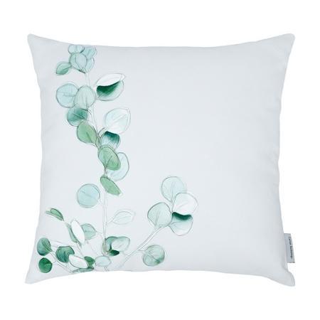 Eliot Grey Cushion