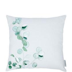 Eliot Grey Cushion 45 x 45cm