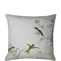 Cushions and Throws  e5473e03b