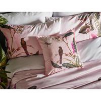 Pistachio Cushion Pink
