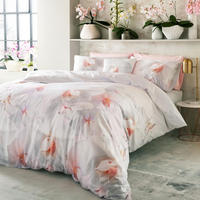Cotton Candy Coordinated Bedding