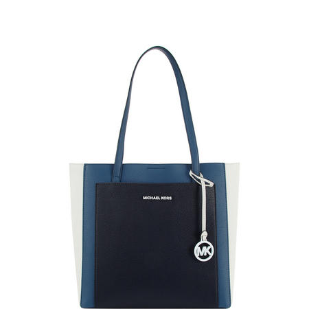 Anette Large Tote