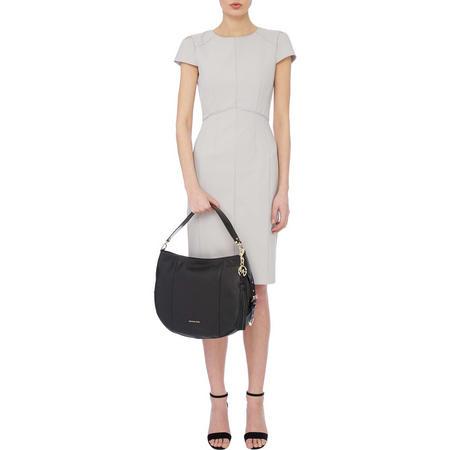 Brooke Large Shoulder Bag
