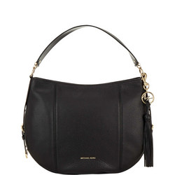 Brooke Large Shoulder Bag