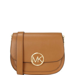 f14cae7e6f28 Michael Kors Accessories Handbags | Shop Brands Online & in-Store at Arnotts