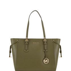 1ef3aad20ad116 Michael Kors Accessories Handbags | Shop Brands Online & in-Store at Arnotts