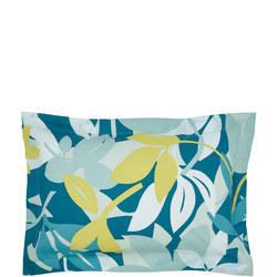 Scion Baja Oxford Pillowcase Citrus