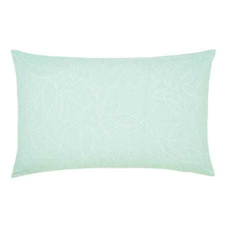 Scion Baja Standard Pillowcase Citrus