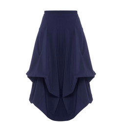 b4c5c13cf3 Skirts | Clothing | Women | Arnotts