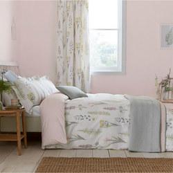 Floral Bazaar Fig Coordinated Bedding