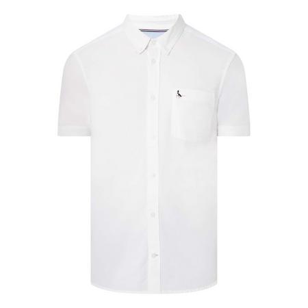 Stableton Shirt