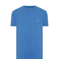 Sandleford Logo T-Shirt