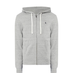 Pinebrook Hoody