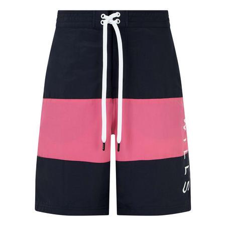 Feltion Swim Shorts