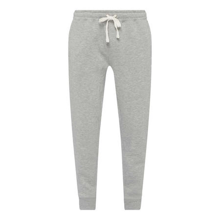 Haydor Sweat Pants