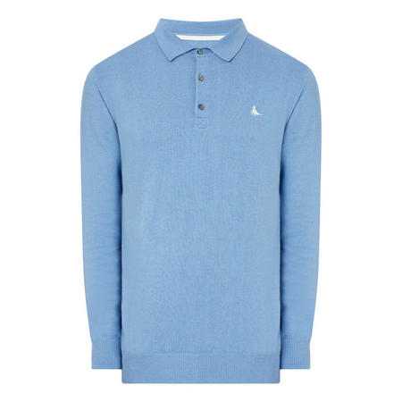 Alfie Polo Shirt