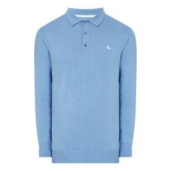 Alfie Polo Shirt