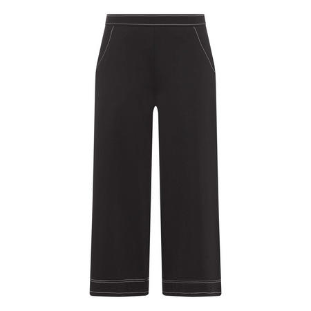 Cervino Trousers