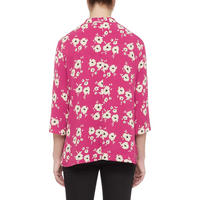 Certezza Blouse