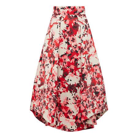 Pegaso Skirt