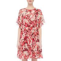 Penna Floral Dress