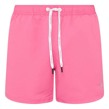 Blakeshall Swim Shorts