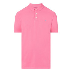 Bainlow Polo Shirt