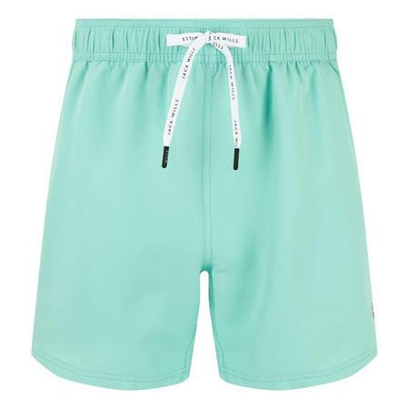 Blakeshall Swim Shorts