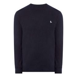 Seaborne Sweater