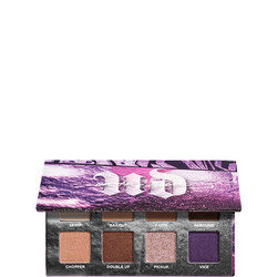 On The Run Mini Palette Bailout