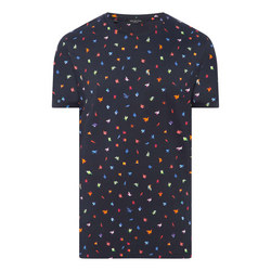 Feddon T-Shirt