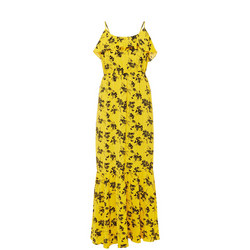 096d84cbdb6 Dresses | Designer Dresses in an incredible range of styles | Arnotts