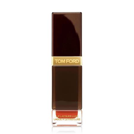 Lip Lacquer Shine