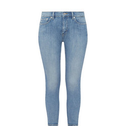 Premier Skinny Jeans