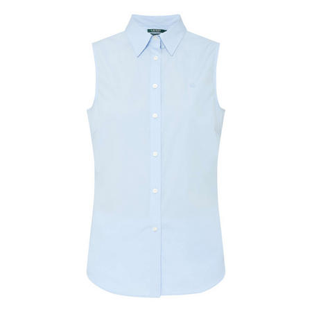 Akuna Shirt