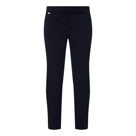 Lycette Trousers