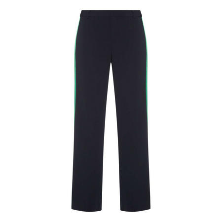 Tavia Stripe Trousers