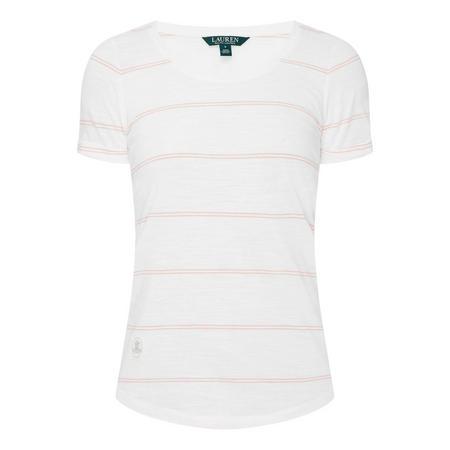 Linnea Striped T-Shirt