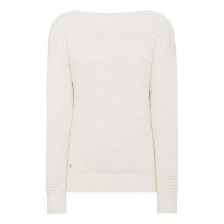 Sydnee Sweater