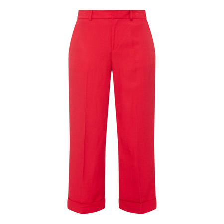 Larabeth Wide Fit Trousers