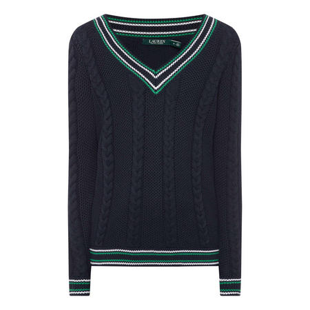 Adomay Sweater
