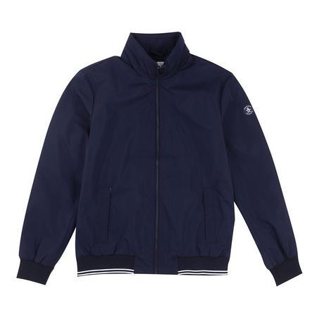Sail Bomber Jacket
