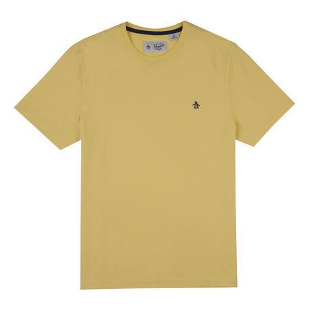 Pinpoint Jersey T-Shirt