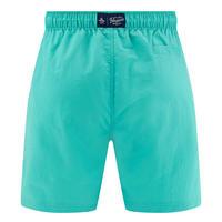 Quick Dry Daddy Swim Shorts