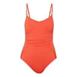 Radiant Chain Swimsuit