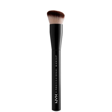 Cant Stop Wont Stop Foundation Brush